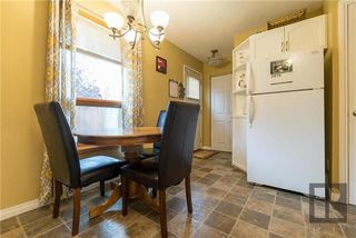 Photo 8: 30 Beaupre Bay in Winnipeg: Island Lakes Residential for sale (2J)  : MLS®# 1821746