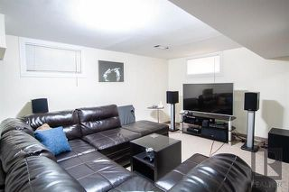 Photo 14: 576 Ash Street in Winnipeg: River Heights Residential for sale (1D)  : MLS®# 1822530