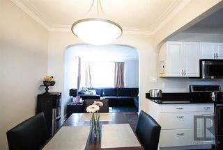 Photo 7: 576 Ash Street in Winnipeg: River Heights Residential for sale (1D)  : MLS®# 1822530