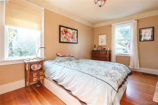 Photo 10: 2059 Newton St in VICTORIA: OB Henderson Single Family Detached for sale (Oak Bay)  : MLS®# 795691