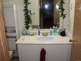 Photo 15: 106 262 BIRCH STREET in CAMPBELL RIVER: CR Campbell River Central Condo for sale (Campbell River)  : MLS®# 795652