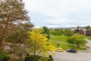Photo 13: 327 1025 Inverness Rd in VICTORIA: SE Quadra Condo Apartment for sale (Saanich East)  : MLS®# 795865