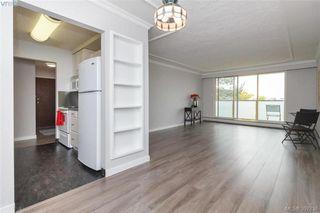 Photo 8: 327 1025 Inverness Rd in VICTORIA: SE Quadra Condo Apartment for sale (Saanich East)  : MLS®# 795865