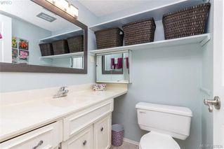 Photo 12: 327 1025 Inverness Rd in VICTORIA: SE Quadra Condo Apartment for sale (Saanich East)  : MLS®# 795865