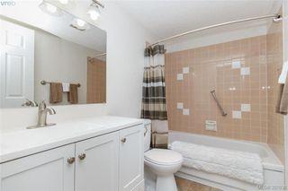 Photo 16: 327 1025 Inverness Rd in VICTORIA: SE Quadra Condo Apartment for sale (Saanich East)  : MLS®# 795865