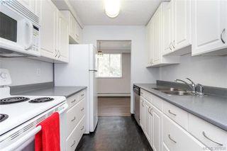Photo 7: 327 1025 Inverness Rd in VICTORIA: SE Quadra Condo Apartment for sale (Saanich East)  : MLS®# 795865