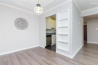 Photo 10: 327 1025 Inverness Rd in VICTORIA: SE Quadra Condo Apartment for sale (Saanich East)  : MLS®# 795865