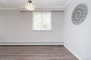 Photo 6: 327 1025 Inverness Rd in VICTORIA: SE Quadra Condo Apartment for sale (Saanich East)  : MLS®# 795865