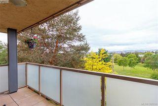 Photo 15: 327 1025 Inverness Rd in VICTORIA: SE Quadra Condo Apartment for sale (Saanich East)  : MLS®# 795865