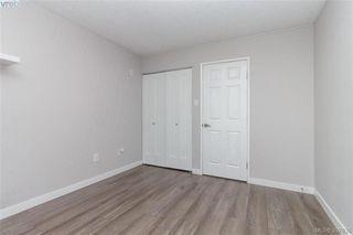 Photo 17: 327 1025 Inverness Rd in VICTORIA: SE Quadra Condo Apartment for sale (Saanich East)  : MLS®# 795865