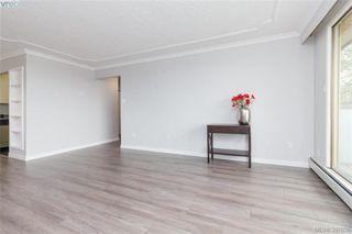 Photo 4: 327 1025 Inverness Rd in VICTORIA: SE Quadra Condo Apartment for sale (Saanich East)  : MLS®# 795865