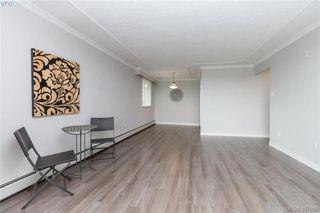 Photo 5: 327 1025 Inverness Rd in VICTORIA: SE Quadra Condo Apartment for sale (Saanich East)  : MLS®# 795865