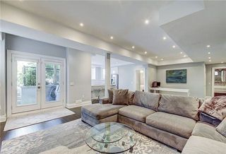 Photo 17: 60 Arten Avenue in Richmond Hill: Mill Pond House (2-Storey) for sale : MLS®# N4235508