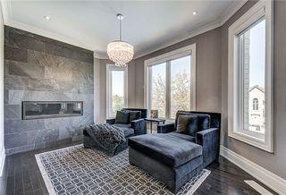 Photo 12: 60 Arten Avenue in Richmond Hill: Mill Pond House (2-Storey) for sale : MLS®# N4235508