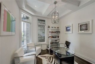 Photo 10: 60 Arten Avenue in Richmond Hill: Mill Pond House (2-Storey) for sale : MLS®# N4235508