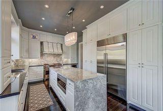 Photo 7: 60 Arten Avenue in Richmond Hill: Mill Pond House (2-Storey) for sale : MLS®# N4235508