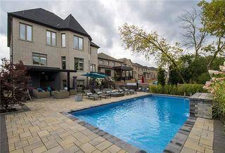 Photo 19: 60 Arten Avenue in Richmond Hill: Mill Pond House (2-Storey) for sale : MLS®# N4235508