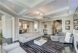 Photo 5: 60 Arten Avenue in Richmond Hill: Mill Pond House (2-Storey) for sale : MLS®# N4235508