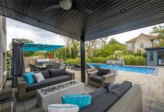 Photo 20: 60 Arten Avenue in Richmond Hill: Mill Pond House (2-Storey) for sale : MLS®# N4235508