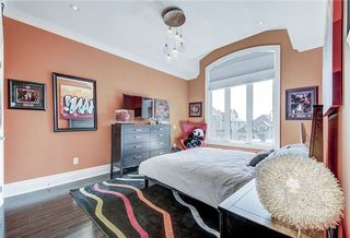 Photo 15: 60 Arten Avenue in Richmond Hill: Mill Pond House (2-Storey) for sale : MLS®# N4235508