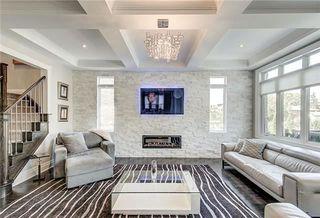 Photo 6: 60 Arten Avenue in Richmond Hill: Mill Pond House (2-Storey) for sale : MLS®# N4235508