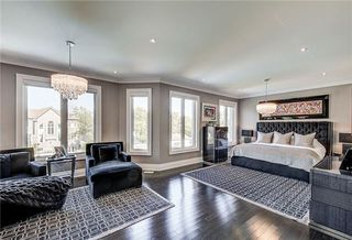 Photo 11: 60 Arten Avenue in Richmond Hill: Mill Pond House (2-Storey) for sale : MLS®# N4235508