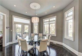 Photo 9: 60 Arten Avenue in Richmond Hill: Mill Pond House (2-Storey) for sale : MLS®# N4235508