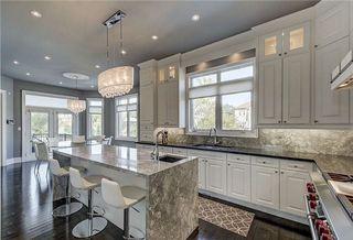 Photo 8: 60 Arten Avenue in Richmond Hill: Mill Pond House (2-Storey) for sale : MLS®# N4235508