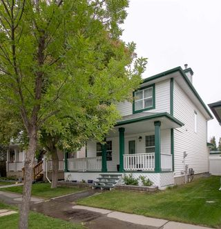 Main Photo: 1711 TURVEY Bend in Edmonton: Zone 14 House for sale : MLS®# E4128501