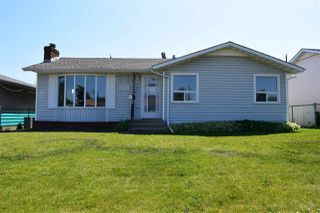 Main Photo: 3507 109 Avenue in Edmonton: Zone 23 House for sale : MLS®# E4130382
