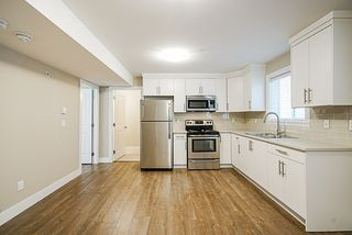 Photo 11: 1761 MORGAN Avenue in Port Coquitlam: Central Pt Coquitlam House for sale : MLS®# R2309650
