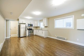 Photo 10: 1761 MORGAN Avenue in Port Coquitlam: Central Pt Coquitlam House for sale : MLS®# R2309650
