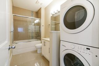 Photo 7: 1761 MORGAN Avenue in Port Coquitlam: Central Pt Coquitlam House for sale : MLS®# R2309650