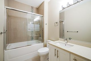 Photo 8: 1761 MORGAN Avenue in Port Coquitlam: Central Pt Coquitlam House for sale : MLS®# R2309650