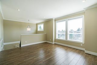 Photo 2: 1761 MORGAN Avenue in Port Coquitlam: Central Pt Coquitlam House for sale : MLS®# R2309650