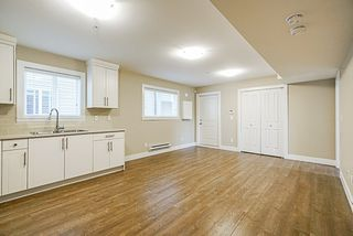 Photo 12: 1761 MORGAN Avenue in Port Coquitlam: Central Pt Coquitlam House for sale : MLS®# R2309650