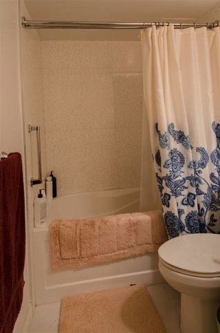 Photo 7: 119 8411 ACKROYD Road in Richmond: Brighouse Condo for sale : MLS®# R2310761