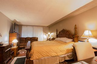 Photo 5: 119 8411 ACKROYD Road in Richmond: Brighouse Condo for sale : MLS®# R2310761