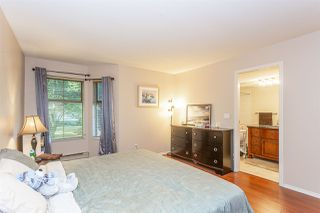 "Photo 13: 103 10743 139 Street in Surrey: Whalley Condo for sale in ""VISTA RIDGE"" (North Surrey)  : MLS®# R2313157"