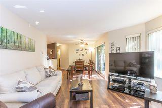 """Photo 12: 103 10743 139 Street in Surrey: Whalley Condo for sale in """"VISTA RIDGE"""" (North Surrey)  : MLS®# R2313157"""