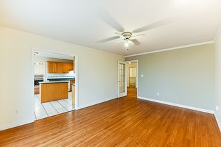 Photo 7: 7931 12TH Avenue in Burnaby: East Burnaby House for sale (Burnaby East)  : MLS®# R2319322