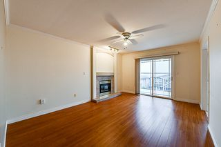 Photo 5: 7931 12TH Avenue in Burnaby: East Burnaby House for sale (Burnaby East)  : MLS®# R2319322
