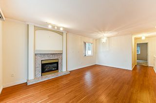 Photo 11: 7931 12TH Avenue in Burnaby: East Burnaby House for sale (Burnaby East)  : MLS®# R2319322