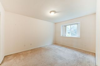Photo 12: 7931 12TH Avenue in Burnaby: East Burnaby House for sale (Burnaby East)  : MLS®# R2319322