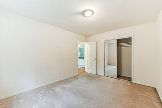 Photo 15: 7931 12TH Avenue in Burnaby: East Burnaby House for sale (Burnaby East)  : MLS®# R2319322