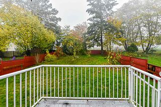 Photo 19: 7931 12TH Avenue in Burnaby: East Burnaby House for sale (Burnaby East)  : MLS®# R2319322