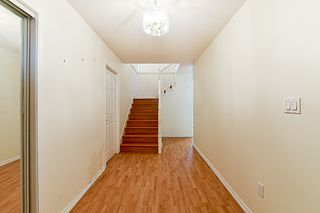 Photo 2: 7931 12TH Avenue in Burnaby: East Burnaby House for sale (Burnaby East)  : MLS®# R2319322