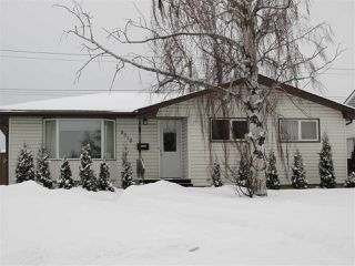 Main Photo: 9319 132A Avenue in Edmonton: Zone 02 House for sale : MLS®# E4134569