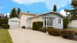 Main Photo: 9224 172 Street in Edmonton: Zone 20 House for sale : MLS®# E4134786