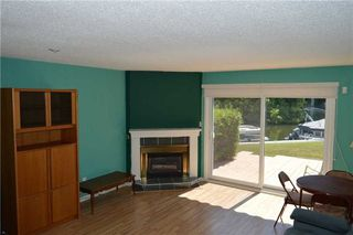 Photo 11: 21 21 Laguna Parkway in Ramara: Brechin Condo for sale : MLS®# S4295213